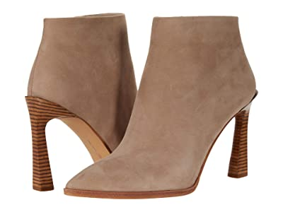 Vince Camuto Pezlee (Cool Taupe) Women