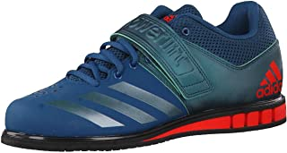 itScarpe Amazon Amazon Amazon itScarpe Powerlifting Amazon Powerlifting itScarpe Powerlifting FJlT1cK3