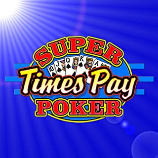 super times video poker