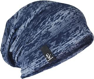 dwarf skullcap for sale