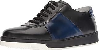 حذاء بوغاتشي الرياضي للرجال