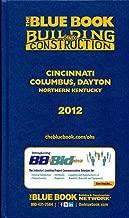The Blue Book Building & Construction (Cincinnati, Columbus, Dayton, Northern Kentucky)