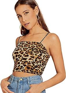 cheetah print clothes