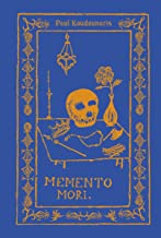 Memento Mori: The Dead Among Us