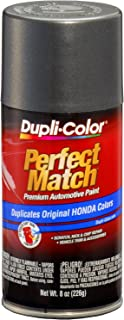 Best space gray spray paint Reviews