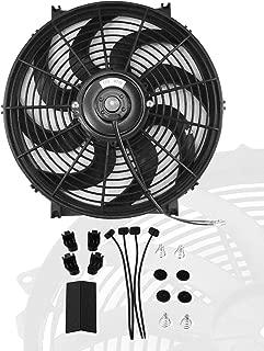 Best new car radiator price Reviews