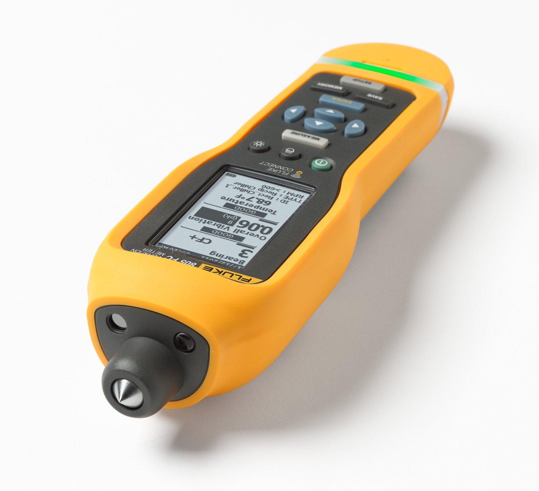 Fluke - Fluke-805 FC 805 FC Vibration Meter