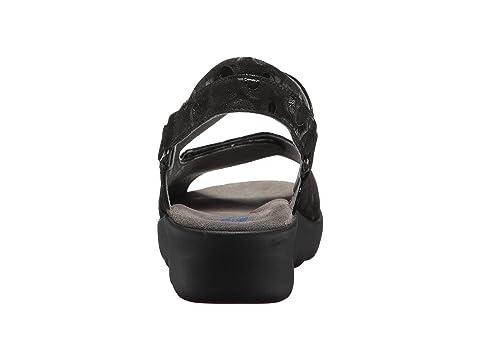 Noir Beige Pichu Cercle Cuir Beige Wolky Leatherbluecognacoceanred qXH7S