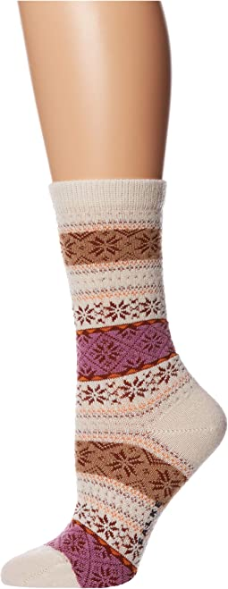 Oslo Sock