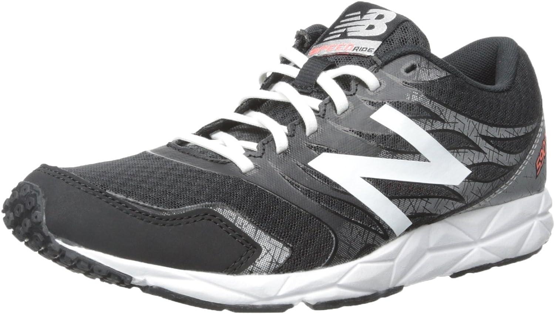 New Balance Women's W590V5 Running shoes