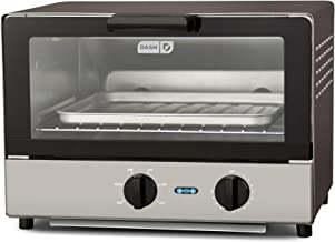 Best dash toaster oven Reviews