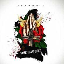 Same Heart Beat