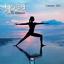Best spirit tree yoga Reviews