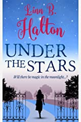 Under The Stars (When Fate Takes Charge Book 1) Kindle Edition