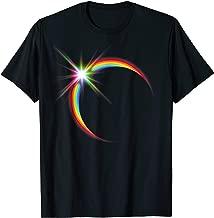 Eclipse Rainbow T-shirt