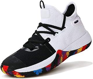 Amazon.com: Boys' Basketball Shoes - 2