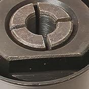 Original Triton Router Spannzange 8mm TRC008 8mm 516353