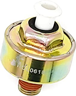 Holstein Parts  2KNC0078 Knock Sensor