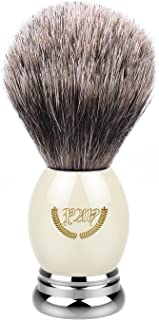 shaving brush horse hair