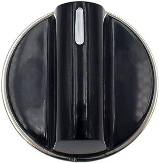 Best bosch gas range knobs Reviews