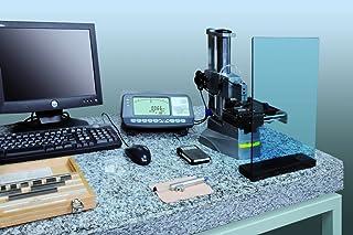 TESA 03260432 UPC Gauge voor vergelijkende meting