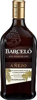 Amazon.es: Rones - 3 años / Rones / Bebidas espirituosas y ...