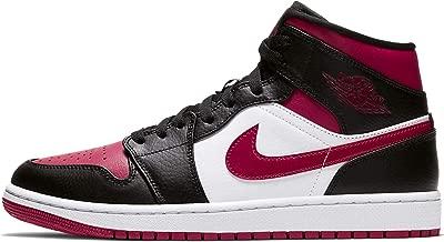 Amazon.it: Air Jordan 1