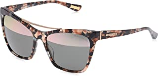 Guess By Marciano Cat Eye Women'S Sunglasses