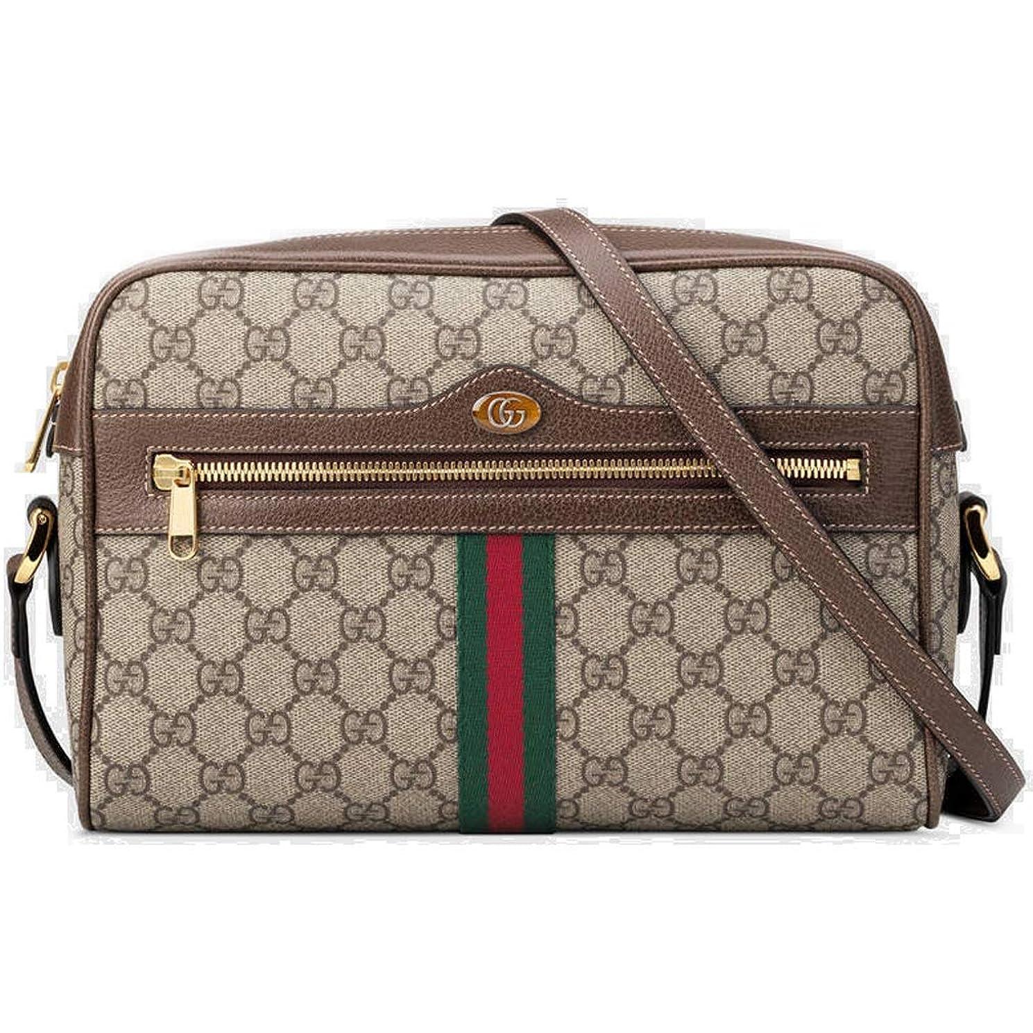 硬さバンド名門Authentic Louis Vuitton EpiレザーツイストMMハンドバッグArticle : m51060インディゴMade in France