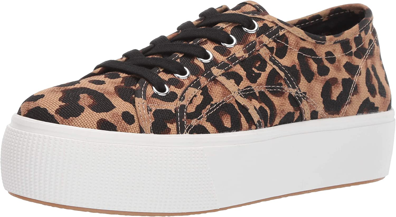 Steve Madden Women's Emmi Sneaker