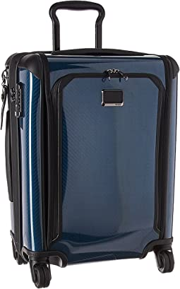Tegra Lite Max Continental Expandable Carry-On