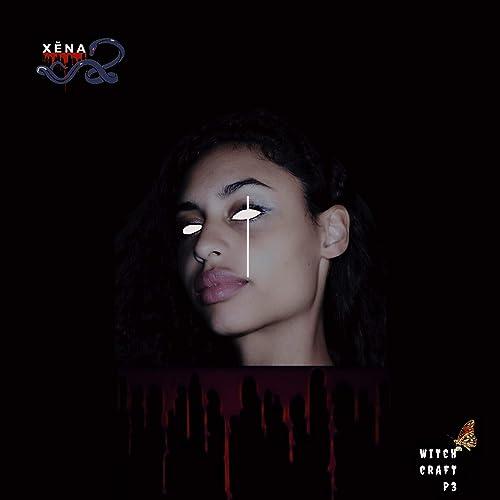 DMT in My Brain by Xëna on Amazon Music - Amazon com