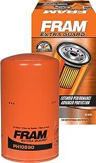 FRAM PH10890 Spin-On Oil Filter