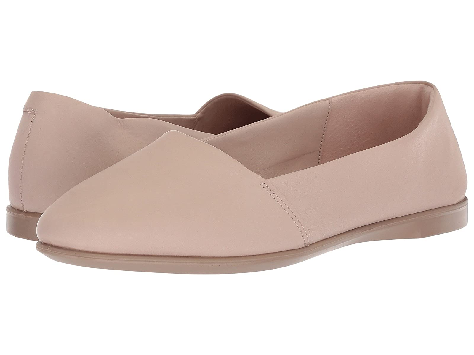 ECCO Incise Enchant Slip-OnCheap and distinctive eye-catching shoes