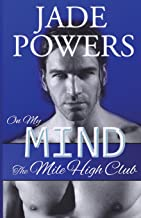 On My Mind (The Mile High Club)