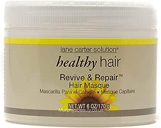 Revive Repair Hair Masque