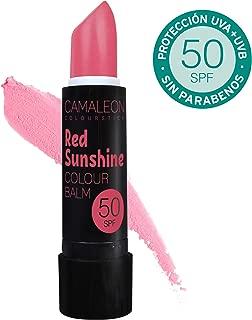 Best la colors sunshine Reviews