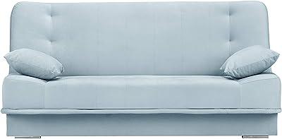 INTERHOME Paneles para Sofas HUNDIDOS: Amazon.es: Juguetes y ...