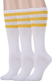Best ankle tube socks Reviews