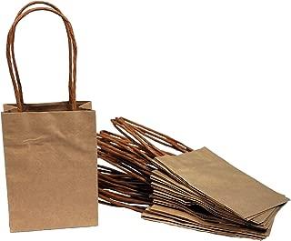 Best wedding favor gift bags wholesale Reviews