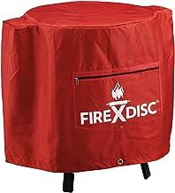 FireDisc - Cover Jacket Sheath for FireDisc - 24