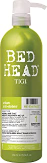 Tigi Bed Head Urban Antidotes Renergize Conditioner, 25.36 Fl Oz
