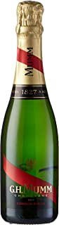 Mumm Cordon Rouge Brut Champagne - 375ml