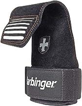 Harbinger Hefband