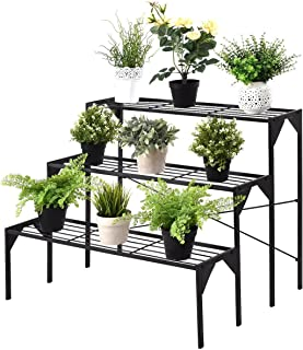 Best 3-tier plant stand Reviews
