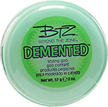 Beyond the Zone Demented Styling Goo