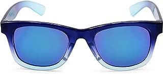 OshKosh B'Gosh Boy's Sunglasses for Baby (0-48 Months)...
