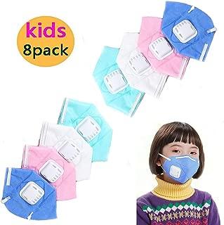 kids n95 mask prime