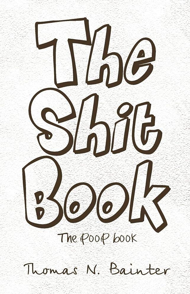 便利さお肉ドアミラーThe Shit Book: The Poop Book