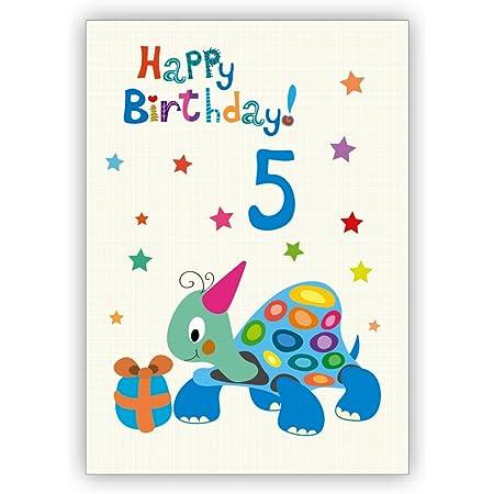 Geburtstag glückwünsche kind Glückwünsche Geburtstag
